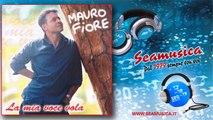 Mauro Fiore - Occhi proibiti