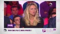 """Zapping PublicTV n° 346 : Enora à Valérie Bègue : """"Vous êtes meilleure chanteuse qu'animatrice, vous trouvez pas ?"""""""