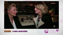 Zapping PublicTV n°255 : Virginie Efira et Alice Taglioni discutent de leurs seins !