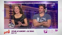 Zapping PublicTV n°233 : le best of spécial fous rires !