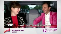 Zapping PublicTV n°57 : le best of spécial fous rires !