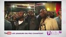 Zapping PublicTV n°31 : Florent Pagny ne veut pas toucher Jenifer !