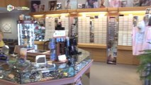 Eye Care Associates - Jasper, AL | Eye Doctor Jasper | Jasper Optometrist