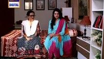 Bhabhi Episode 16 - Bhabhi Drama on ARY DIGITAL - p1