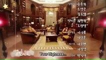 Phim Lưu Luyến Không Quên Trọn Bộ  trọn bộ tập 1 – 2 – 3 – 4 – 5 – 6 – 7 – 8 – 9 – 10 – 11 – 12 – 13 – 14 – 15 – 16 – 17 – 18 – 19 – 20 Tập Cuối , phim đài loan
