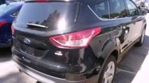 2013 Ford Escape SE 4WD Used Cars Framingham Used Car Boston