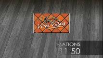 A louer - Appartement - Jonquieres St Vincent (30300) - 2 pièces