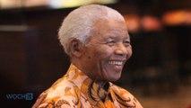Nelson Mandela Day: Ellen DeGeneres, Kerry Washington, Michelle Obama, Pharrell And More Celebrate Late South African Leader