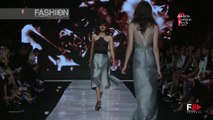 """L'OREAL OPENING"" Jakarta Fashion Week 2014 HD by Fashion Channel"