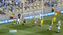 Watch Donegal vs Monaghan Live Streaming Ulster GAA Football Senior Championship 2014 Final