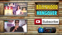 The Anupam Kher Show -- Alia Bhatt & Mahesh Bhatt reveal DARK SECRETS - 20th July 2014 Episode 3