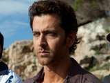 Hrithik Roshan Wants Sequel Of Zindagi Na Milegi Dobara