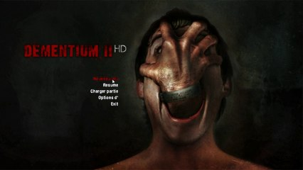 Dementium 2 HD : Partie 1 - Découverte d'un monde étrange