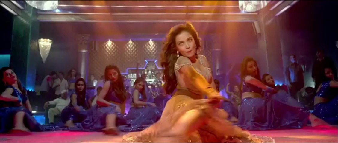 Raja Natwarlal ! Official Trailer ! Emraan Hashmi, Humaima Malik ! Releasing August 29 ! mG