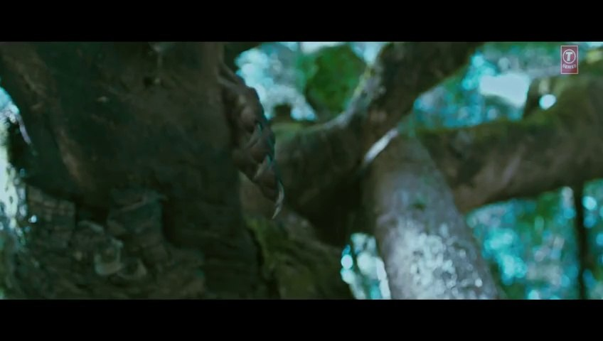 Creature 3D ! Official Trailer ! Bipasha Basu, Imran Abbas, Vikram Bhatt ! Releasing 12 September ! mG
