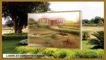 Blue Valley Properties Nice Vistas - Mysore's new landmark project by Blue Valley