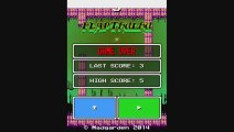 Flappy Fridays [2] FlapThulu_ Flappy Madness [iOS, Win]