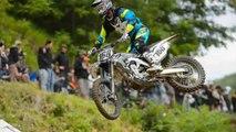 Watch Motocross Spring Creek National Race Live