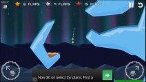 Flappy Fridays [4] Flappy Golf [iOS, Android]