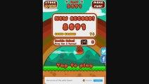 Flappy Fridays [6] Happy Poo Flap [Android, iOS]