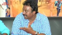 Alludu Seenu Movie Press Meet - Samantha, Srinivas, DSP, V.V. Vinayak