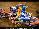 Live Video Stream Motocross Spring Creek National 2014