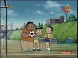 Doraemon [Hungama Tv] 19th July 2014 Video Watch Online pt2