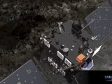 Video Rosetta