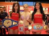 Live Boxing Jennifer Retzke vs Florence Muthoni online here