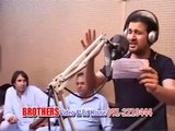 My name is khan Pashto Hit Song Part 2