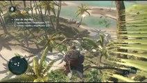 Assassin's Creed IV Walkthrough - Part 7
