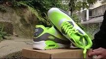 Cheap Nike Air Max Shoes Online,shop nike air max 90 mens shoes discount for sale cheap
