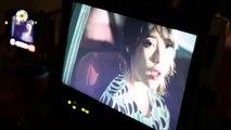 [BEHIND] IU(아이유) '나의 옛날이야기' MV 메이킹 ('꽃갈피') [ENG-JPN SUB]