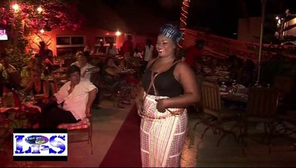 Leumbeul Miss Diongoma 2014 a Saly Senegal 3