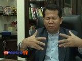 Dr Fadzilah Kamsah Tips Keluarga bahagia / Jenayah dalam Keluarga
