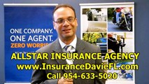 Best Auto Insurance|Car Insurance Davie FL| Insurance Policy