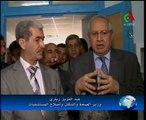 Algerie,A.Defla,santé en zones isolées 02 nvelles cliniques