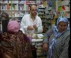 Algerie,03 nvelles usines pharmaceutiques