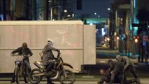 [[Along]] WATCH The Purge: Anarchy MOVIE STREAMING ONLINE
