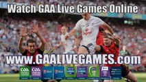 Watch Donegal vs Monaghan Live Streaming Ulster GAA Football Senior Championship Final