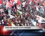 Beyaz Tv Ana Haber 18.07.2014