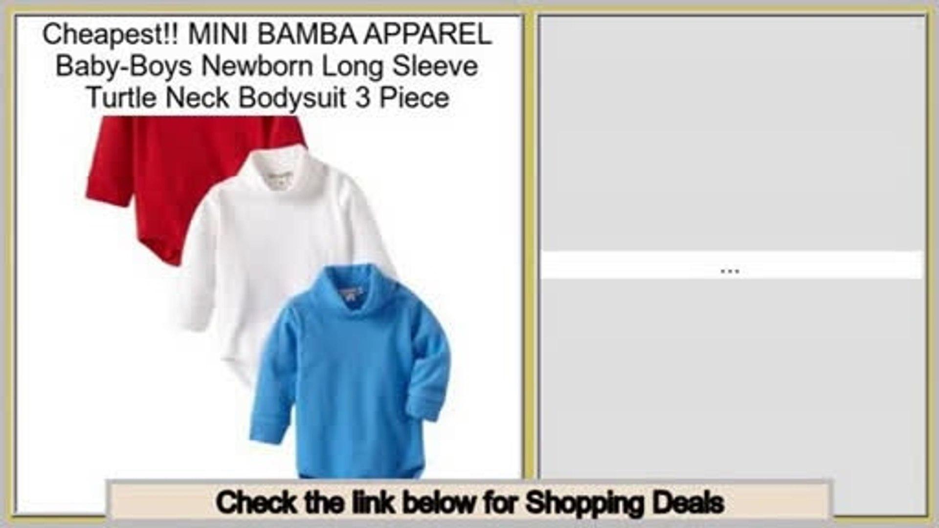 Kushies Unisex-Baby Newborn Everyday Layette Wrap Short Sleeve Bodysuit