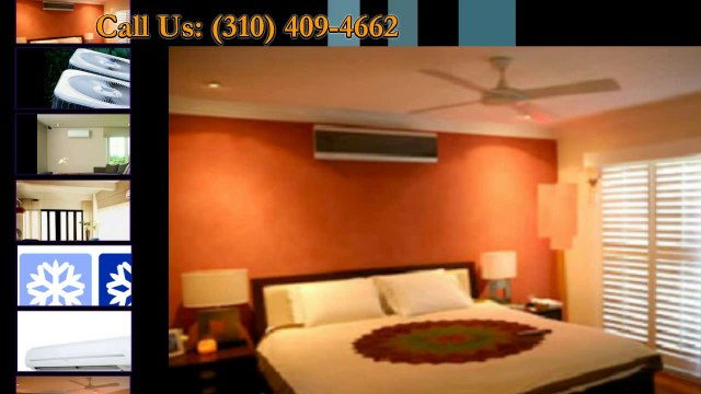 Air Conditioning Beverly Hills (310) 409-4662 | AC | AC Repair Beverly Hills, CA