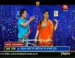 Cine star ke khoj 20th july 2014 Kya cool comedy