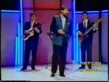 Radisa Urosevic - Tecite suze_ tecite - 1990