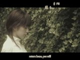 FictionJunction YUUKA - Honoo no Tobira