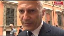 """Riforma Senato, da Giovanardi al M5S tutti i no a Renzi. """"Attaccati a poltrona? Ridicolo"""" - Il Fatto Quotidiano"""