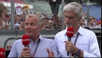 F1 2014 - 10 German GP - Post-Race  Ask Crofty