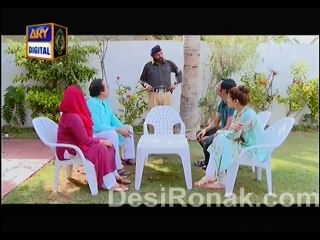 BulBulay - Episode 301 - July 20, 2014 - Part 2