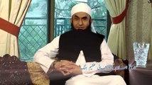 Molana Yousaf and molana tariq Jamil bayan Why 17th Ramadhan is Important in Islamic History 19 july 2014